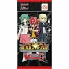 Cardfight!! Vanguard G - Absolute Judgment Booster Pack