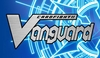 Cardfight Vanguard Single Cards