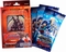 Cardfight!! Vanguard Trial Deck Dragonic Overlord Value Pack