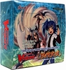 Cardfight Vanguard VGE-BT03 Breaker Of Limits Booster Box (30 Packs)