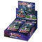 Cardfight Vanguard VGE-BT03 Demonic Lord Invasion Booster Box (30 Packs)