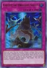 Castle of Dragon Souls LCKC-EN051 Ultra Rare - Legendary Collection Kaiba
