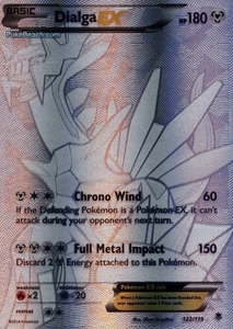 how to find dialga project pokemon