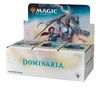 Dominaria Booster Box (MTG) PREORDER 4/27/18