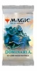 Dominaria Booster Pack (MTG)