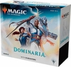 Dominaria Bundle Fat Pack (MTG) PREORDER 4/27/18