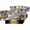 Dragon Ball Super Collectible Card Game Ultimate Box Collection (Pre-Order ships August)