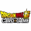 Dragon Ball Super Dragon Ball Trading Card Game Themed Booster Box [24 Packs] (Pre-Order ships May)