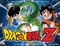 Dragon Ball Z Booster Box