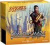 Dragon's Maze Fat Pack - Magic The Gathering