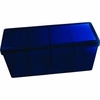 Dragon Shield Deck Boxes Storage Box 4 Compartments