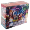 Dragonball Super: Galactic Battle Booster Box