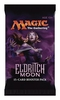 Eldritch Moon Booster Pack - Magic The Gathering