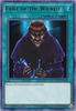 Exile of the Wicked LCKC-EN100 Ultra Rare - Legendary Collection Kaiba