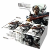 Final Fantasy Trading Card Game Opus VI Collection Booster Box [36 Packs] (Pre-Order ships September)