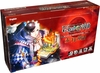 Force of Will: Crimson Moon's Booster Box