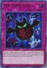 Full Force Virus LCKC-EN049 Ultra Rare - Legendary Collection Kaiba