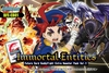 Future Card Buddyfight Immortal Entities Booster Box