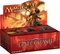Gatecrash Booster Box - Magic The Gathering