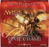 Gatecrash Fat Pack - Magic The Gathering