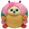 Gumdrop The Caterpillar (Medium Size) - TY Beanie Ballz