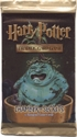 Harry Potter Boxes & Packs