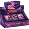 Iconic Masters Magic Booster Box