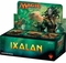 Ixalan Magic The Gathering Booster Box