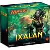 Ixalan Magic The Gathering Booster Bundle