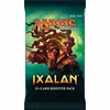 Ixalan Magic The Gathering Booster Pack