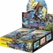 "Japanese Pokemon Sun & Moon SM2K ""Islands Await You"" Booster Box"
