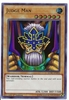 Judge Man LCKC-EN004 Ultra Rare - Legendary Collection Kaiba