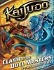 Kaijudo Clash Of The Duels Masters Booster Box