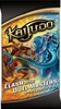 Kaijudo Clash Of The Duels Masters Booster Pack
