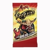 Kaijudo Dojo Edition Booster Pack (9 Kaijudo Cards Per Pack)
