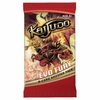 Kaijudo Evo Fury Booster Pack (9 Kaijudo Cards Per Booster Pack)