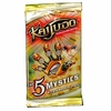 Kaijudo The 5 Mystics Booster Pack