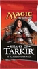Khans of Tarkir Booster Pack - Magic The Gathering