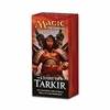 Khans of Tarkir Event Deck - Magic The Gathering