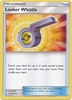 Looker Whistle 127/156 Uncommon - Pokemon Ultra Prism