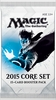 Magic 2015 Core Set Booster Pack - Magic The Gathering