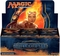 Magic 2014 Core Set M14 Booster Box - Magic The Gathering