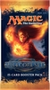 Magic 2014 Core Set M14 Booster Pack - Magic The Gathering