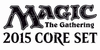Magic 2015 Fat Pack - Magic The Gathering