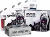 Magic 2015 Variety Pack - Magic The Gathering