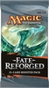 Magic Fate Reforged Booster Pack
