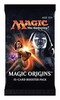 Magic Origins Booster Pack