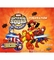 Marvel Super Hero Squad TCG Booster Box (24 Booster Packs)