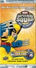 Marvel Super Hero Squad TCG Booster Pack
