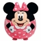 Minnie Mouse (Regular Size) - TY Beanie Ballz